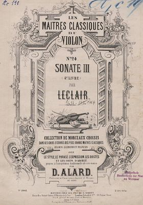 Alard Leclair Sonata 3 cover.jpg