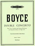 TN-Boyce Double Concerto Cover.jpg