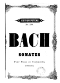 Bach - Gamba Sonatas Cello Peters - TN.png