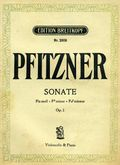 Pfitzner Cello Sonata Cover.jpg