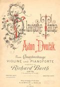 Dvorak-Barth Slavonic Dances Op72 vol 1 cov.jpg