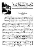 TN-Liszt, Franz, Consolations No.1.jpg