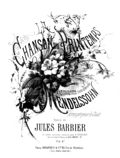 TN-Title Page Mendelssohn Chanson du Printemps J.Barbier.jpg