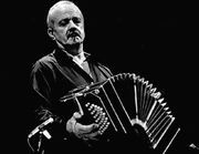 Astor Piazzolla (1921–92)