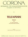 TN-Cover & Title Page from Telemann Concerto 2 Vl and Strings.jpg