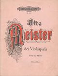 TN-Alter Meister des Violaspiels-Meyer Title Page.jpg