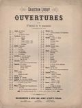 TN-Beethoven Egmont Overture Po4H Title Page.jpg