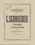 TN-Boccherini-Schroeder Sonate Adur Cover.jpg