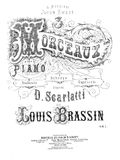 TN-Louis Brassin 3 Morceaux after D.Scarlatti.jpg