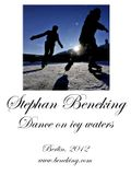 TN-Beneking - Booklet - Dance on icy waters Deckblatt.jpg