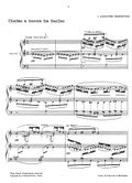 TN-Debussy, Claude-Images 2e Serie pour Piano seul Durand 6994.jpg