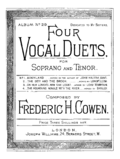 TN-FHCowen 4 Vocal Duets.png