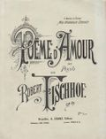 TN-Fischhof Poème d'Amour Cover Page.jpg
