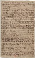 TN-Harpsichord Concerto No.1 in D minor, BWV 1052, FS autograph.jpg