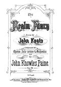 TN-JKPaine The Realm of Fancy, Op.36.jpg