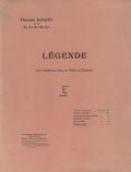 TN-Schmitt Légende Cover.jpg