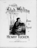 TNCoverTuckerAdahMoline1881001.jpg