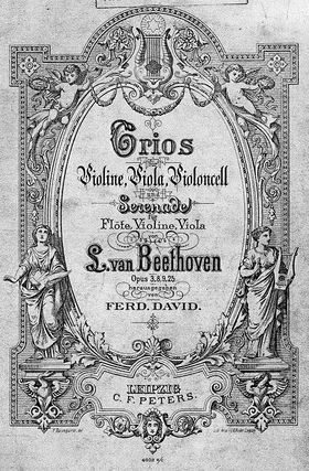 Beethoven str trio op3 vn David 1868 cov.jpg