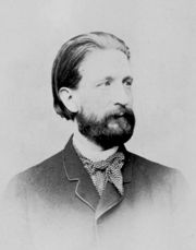 Georg Goltermann (1824–98)