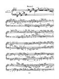 TN-Bach Oeves Complets Peters Liv 8 BWV 806-811 2783.jpg