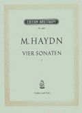 TN-Cover Page from M.Haydn 4 Sonatas Vl Vla.jpg