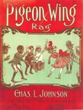 TN-Johnson-PegeonWing-Johnson.jpg
