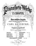 TN-Pianoforte-Werke von F.Chopin cover.jpg
