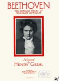 TN-Geehl Beethoven 10 pieces Cover.jpg