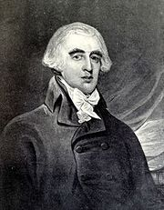 William Jackson (1730 - 1803)