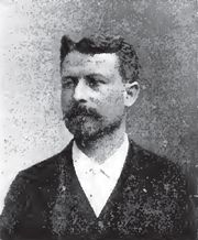 Paul Bilhaud (1854-1933)
