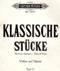 Klass Stuecke b 4 cover272.jpg