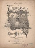 TN-Cover from Bourgeois La Véritable Manola.jpg