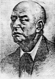 Francesco Balilla Pratella (1880-1955)