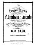 TN-CBach Lincoln Funeral March Cover.jpg