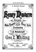 TN-GEWhiting Henry of Navarre Op.48.jpg