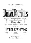 TN-GEWhiting Dream Pictures Op.19.jpg