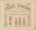 TN-Title Page from Vieilles Chansons Françaises.jpg
