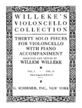 TN-WWilleke Willeke's Violincello Collection.png