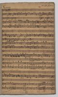 Concerto in Re minore di J. G. Graun D-Dl Mus.2474-O-41.jpg