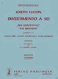 TN-Cover Page from J Haydn Divertimento Hob II 11.jpg