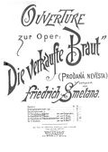 TN-Smetana, The Bartered Bride, JB 1.100, Ouv,pi4hSmet.jpg
