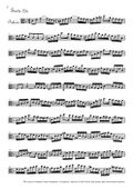 TN-Bach 2nd Suite for Cello Solo without slurs for Viola.jpg