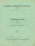 TN-Cover from Kraus Quartet no.5 in C major VB 182.jpg