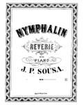 TN-JPSousa Nymphalin pianosolo.png