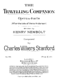 TN-CVStanford The Travelling Companion, Op.146.png