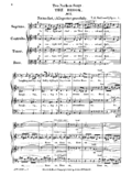 TN-EMacDowell 2 Northern Songs, Op.43 No.1.png