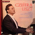 Cziffra interprète Liszt (Philips 6500 250, 1963).jpg