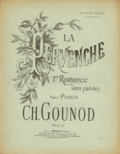 Gounod LaPervenche.png