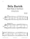 TN-Bartok-FirstTermatthePiano-NDMusicEdition.jpg