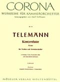 TN-Cover Page from Telemann Konzersuite A dur.jpg